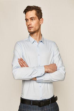 Medicine - Košeľa Basic