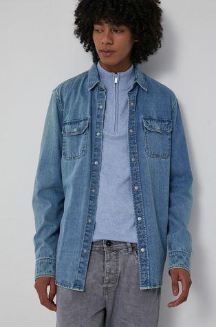 Medicine - Koszula jeansowa Denim Days
