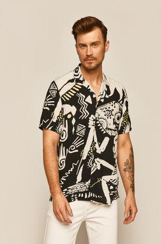 Medicine - Košile Hawaiian Etno