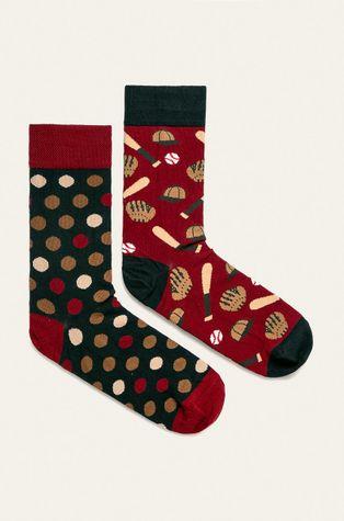 Medicine - Чорапки Basic (2-бройки)