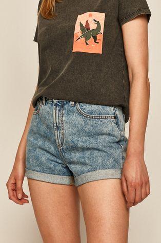 Medicine - Pantaloni scurti jeans Soft Resort