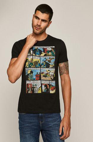 Medicine - T-shirt Licence Mix
