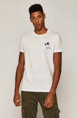 Medicine - T-shirt Endless Summer