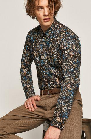 Medicine - Košile Casual Elegance