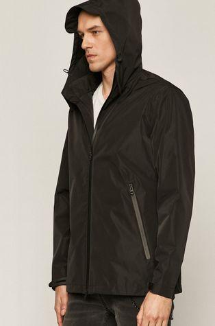Medicine - Rövid kabát Casual Elegance