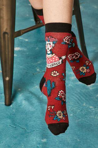 Medicine - Шкарпетки Frida Kahlo (2-pack)