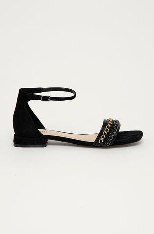 Medicine - Sandále Summer Linen