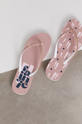 Medicine - Japonki Summer Linen