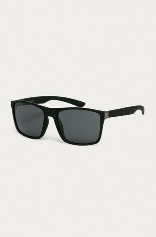 Medicine - Sluneční brýle Basic