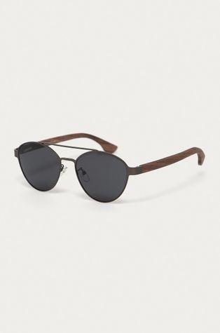 Medicine - Okulary przeciwsłoneczne Basic