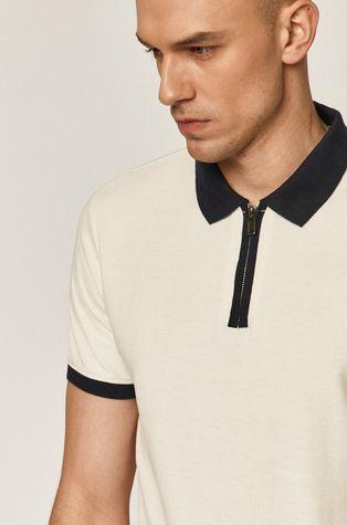 Medicine - Polo tričko Casual Elegance