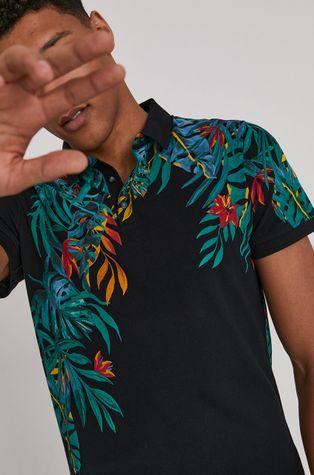 Medicine - Polo tričko Summer Vibes