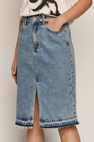 Medicine - Fusta jeans Frida