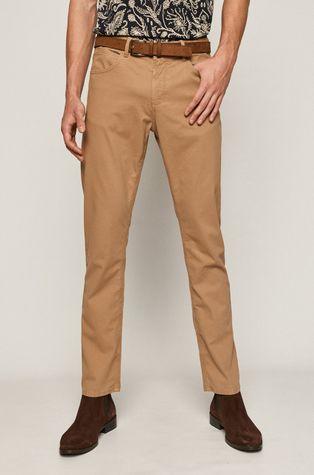 Medicine - Pantaloni Casual Elegance