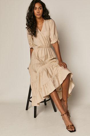 Medicine - Ruha Summer Linen