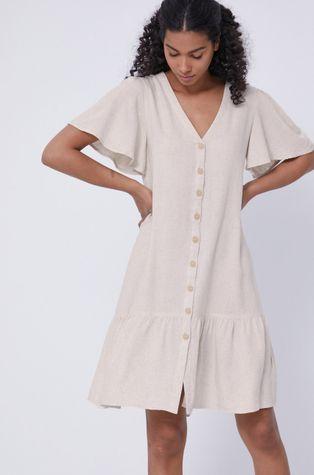 Medicine - Šaty Essential