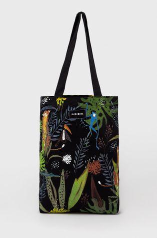 Medicine - Kézitáska Abstract Garden