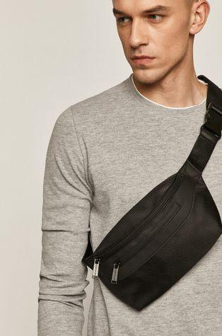 Medicine - Чанта за кръст Casual Elegance