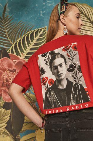 Medicine - Tričko Frida Kahlo