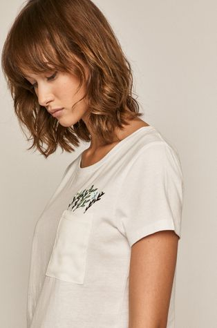 Medicine - T-shirt Divine Love