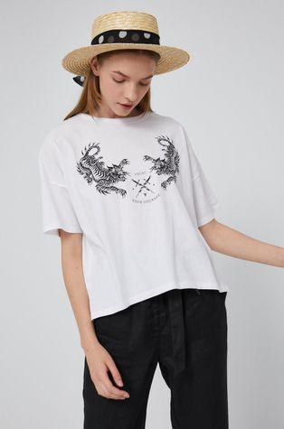 Medicine - T-shirt Staycation