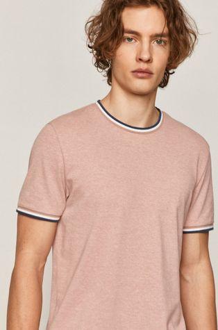 Medicine - T-shirt Comfort Classic