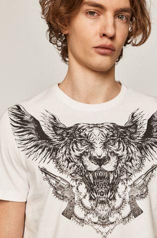 Medicine - T-shirt Rock&Roll