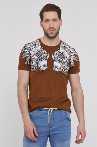 Medicine - T-shirt Indian Spring