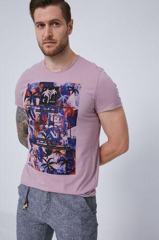 Medicine - T-shirt Summer Vibes
