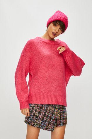 Medicine - Sweter Hand Made