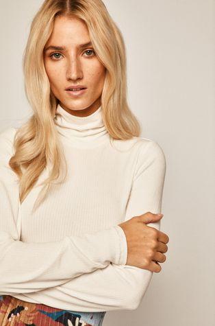 Medicine - Пуловер Amber Ambient