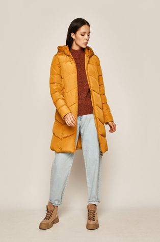 Medicine - Rövid kabát Amber Ambient