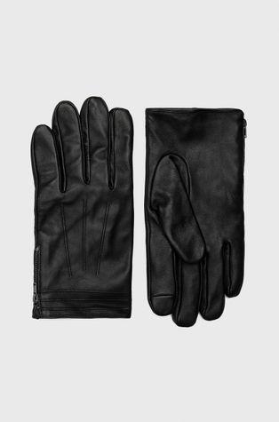 Medicine - Шкіряні рукавички Artisanatura