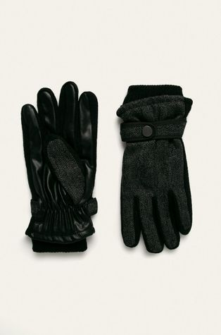 Medicine - Ръкавици Amber Ambient