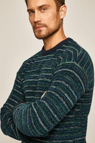 Medicine - Sweter Rebooted Smart
