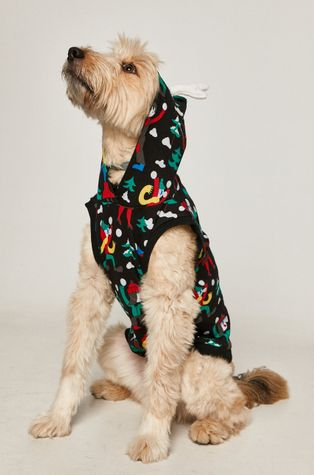Medicine - Суичър за куче Xmass