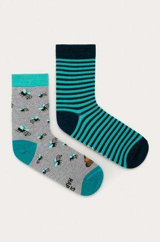 Medicine - Ponožky Funny