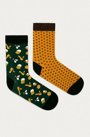 Medicine - Ponožky Animals