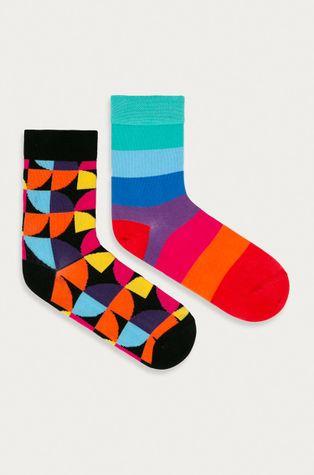 Medicine - Ponožky Geometry (2-pack)