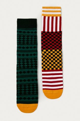 Medicine - Чорапи Basic (2 бройки)