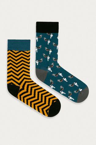 Medicine - Чорапки Funny (2 бройки)