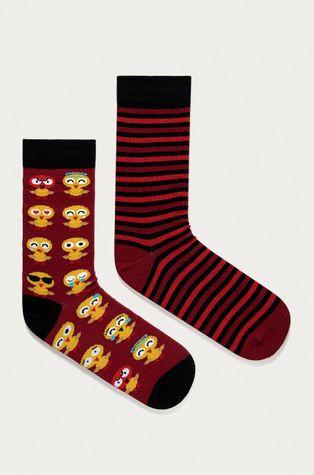 Medicine - Чорапи Funny (2 бройки)