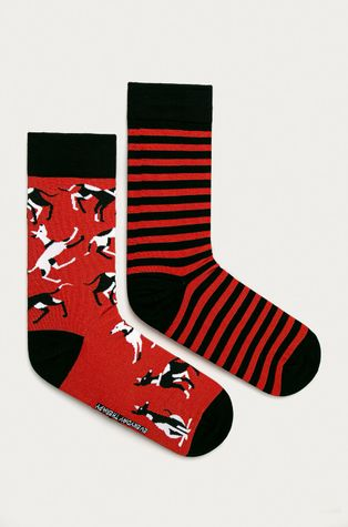 Medicine - Чорапи Animals (2 бройки)