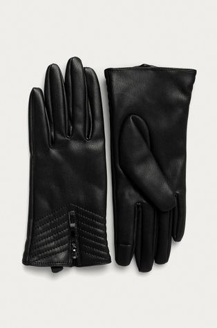 Medicine - Rękawiczki Basic