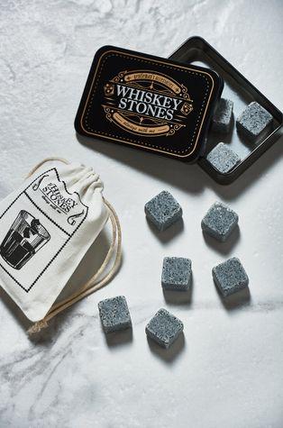Medicine - Kostky na chlazení whisky Gifts