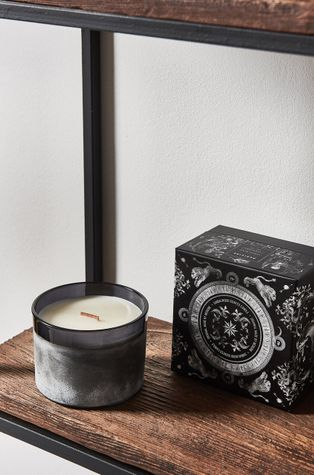 Medicine - Lumanare aromata Gifts