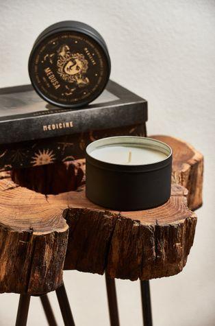 Medicine - Vonné svíčky Gifts (2-pack)