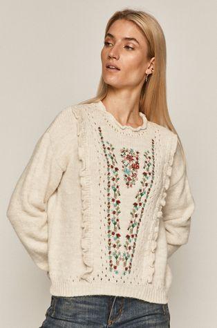 Medicine - Sweter Intenso