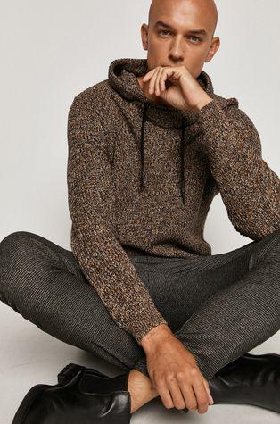Medicine - Sweter Modesty