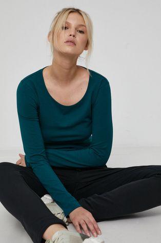 Medicine - Блуза с дълги ръкави Basic